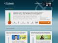 ZDFcheck-Screenshot.png