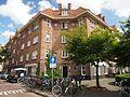 Zaandammerplein 9-13 hoek Houtrijkstraat pic1.JPG
