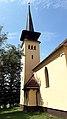 Zabari római katolikus templom 02.jpg