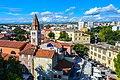 Zadar (20697172921).jpg