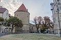 Zagreb 027.jpg