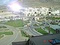 Zahar Himyar, Sana'a, Yemen - panoramio - الدياني (3).jpg