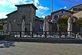 Zaldi Zuria, Euskal Herria.jpg