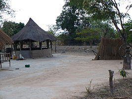 ZambianVillage3.JPG