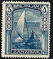 Zanzibar Katamaran-5r.jpg