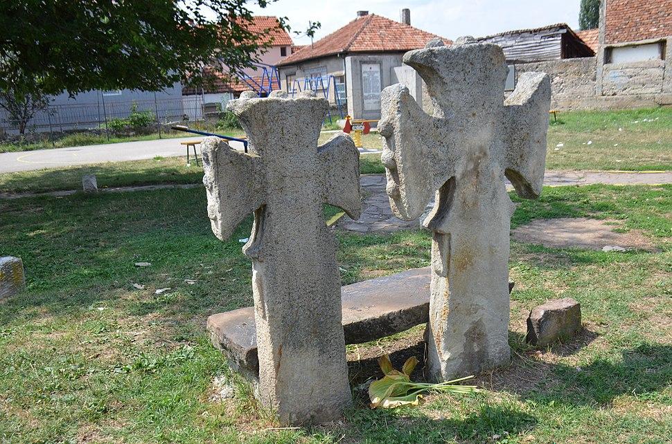 Zapis-0839-Pirot-obrok-Sveti-prorok-Ilija-1841 20160808 9033