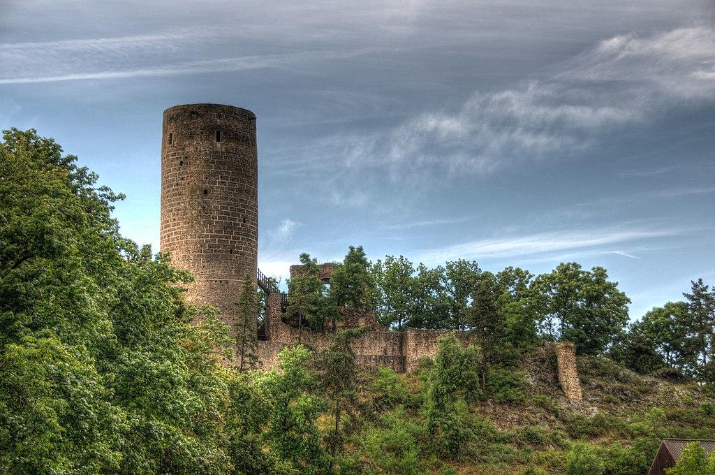 Soubor:Zebrak hrad od j.jpg – Wikipedie