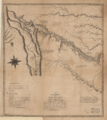 Zebulon Pike Map.PNG