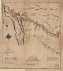 Zebulon Pike Map.PNGP