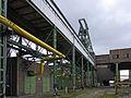 Zeche Lohberg82356.jpg