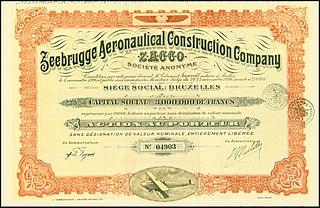 https://upload.wikimedia.org/wikipedia/commons/thumb/b/bc/Zeebrugge_Aeronautical_Construction_1926.jpg/320px-Zeebrugge_Aeronautical_Construction_1926.jpg