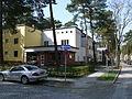 Zehlendorf Wilskistraße-001.JPG