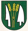 Zelenec erb.jpg