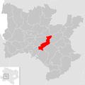 Zelking-Matzleinsdorf im Bezirk ME.PNG