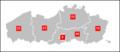 Zetels Vlaams Parlement.png