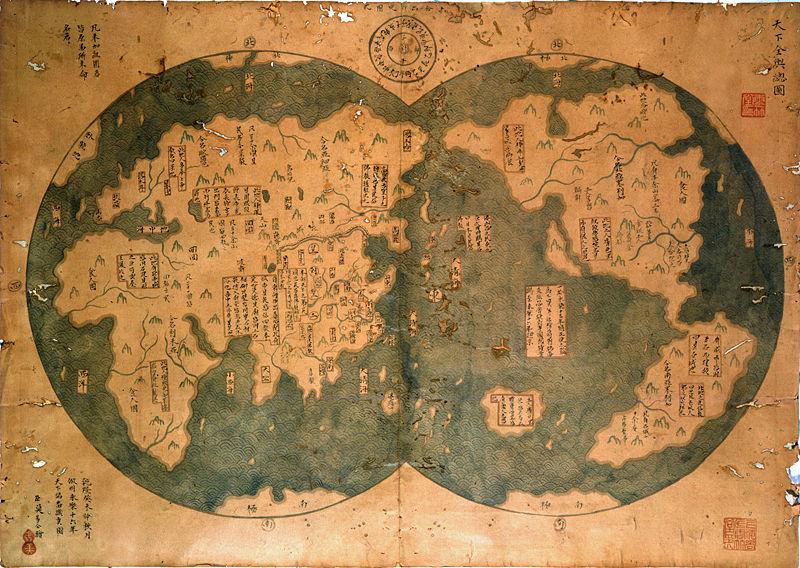 http://upload.wikimedia.org/wikipedia/commons/thumb/b/bc/Zhenghemap.jpg/800px-Zhenghemap.jpg