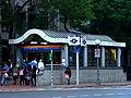Zhongxiao Xinsheng Station Ex4.JPG