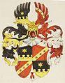 Ziegler von Wappen Schaffhausen H12.jpg
