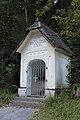 Zillerbauer Kapelle.JPG