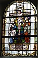 Zilsdorf St. Antonius6633gf.JPG