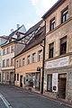 Zinkenwörth 10 Bamberg 20190830 001.jpg