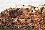 Zion National Park - Utah (16376058559).jpg