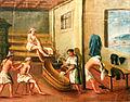 Zlata Koruna Bath.jpg