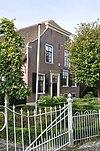 zoetermeer meerzicht voorweg 125 rijksmonument (19)