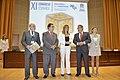 Zoido y Susana Díaz en Congreso de Ciencia Política en Sevilla.jpg