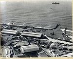 Zoltan Kluger. Tel-Aviv Port.jpg