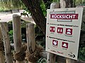 Zoo Hannover - rules of the sightseeing during the COVID-19 pandemic.jpg