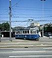 Zuerich-vbz-tram-4-be-680019.jpg