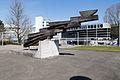 Zuerich Saalsporthalle P6A5402.jpg