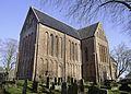 Zuidbroek - Petruskerk (1).jpg