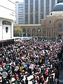 Zuma-court-crowd.jpg