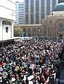 Zuma-court-crowd.jpg