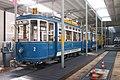 Zurich Tram Museum 2011 497.jpg