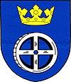 Huy hiệu của Zvole