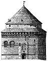 Zwinger2.jpg