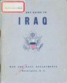 """A Short Guide to Iraq"" (1942).pdf"