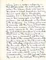 """""""An Outline on 'An Essay on Style' by Walter Pater"""" for English V by Sarah (Sallie) M. Field, Abbot Academy, class of 1904 - DPLA - eda702975d6be638cb2aa9b1849087a7 (page 3).jpg"""