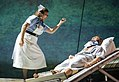 """Breaking the Waves"" at Opera Philadelphia (29865450321).jpg"