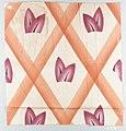 """""""Diomedes"""" Textile Sample MET DP8735.jpg"""