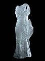 """Dress 4"" by Karen LaMonte.jpg"