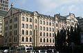 """""""Landmark"""" center in Baku.jpg"""