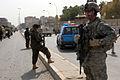"""Panthers"" patrol, police-up after improvised explosive device blast DVIDS154227.jpg"