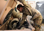 '1000s of Hands' Project, 455th ECES Staff Sgt. Russell Dutcher 150630-F-QU482-015.jpg
