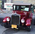 '30 Ford Model A (Auto classique Ste-Rose '11) 2.jpg