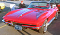 '65 Chevrolet Corvette Convertible (Les chauds vendredis '11).JPG