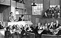 'Drunkard's children', -son on trial Wellcome L0007443.jpg